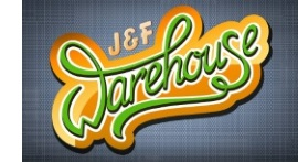 J&F Warehouse