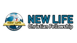 New Life Christian Fellowship Rochdale