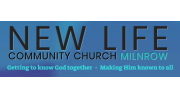 New Life Community Church Milnrow
