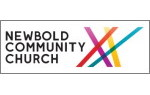 Newbold Community Church