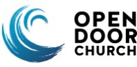 The Open Door Church