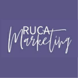 Ruca Marketing